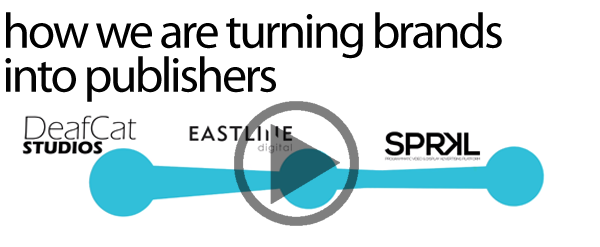 Eastline Digital Services | Online Marketing and Consulting