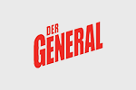 der-general