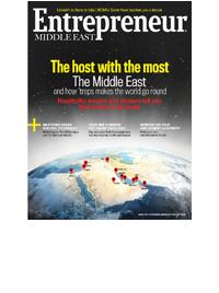 entrepreneurmena_2013_cover