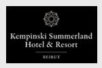 kempinski-summerland