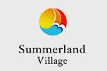 summerland-village