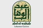 abdel-wahab