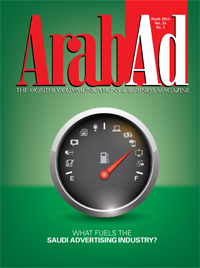 arabad_cover_march_2014