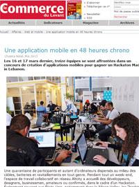 commerce-levant-mai-2013
