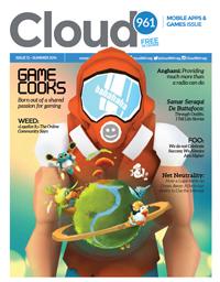 cover_cloud_961_sept_2014