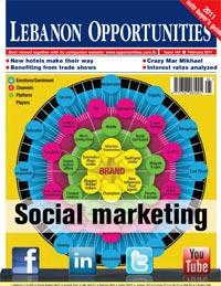 cover_leb_opp_feb_11