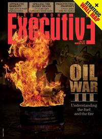 executive-march-2012