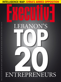 executive_cover_nov_12