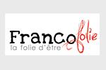 francofolie