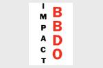 impact_bbdo