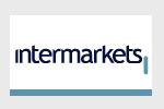 intermarkets