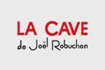 la-cave-de-joel-robuchon