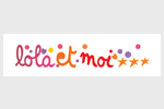 lola_et_moi