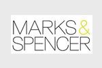 marksandspencer