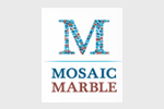mosaicmarble