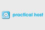 practical-host