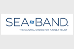 seaband