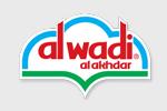 wadialakhdar