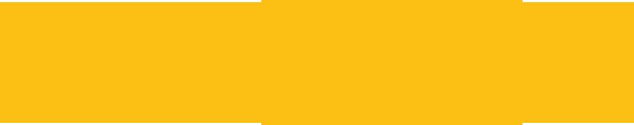 Eastline Digital | Amazon and Souq com Consultancy Services